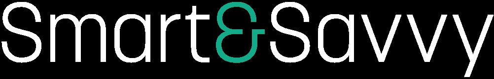 Meadows Communications, LLC   Logo