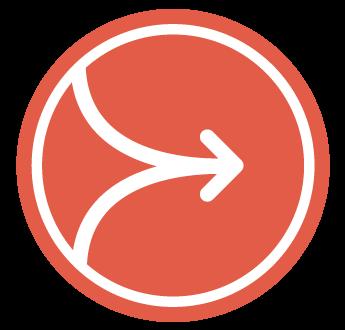 Negotiation Styles icon