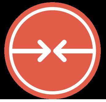 Challenges & Milestones Covered icon