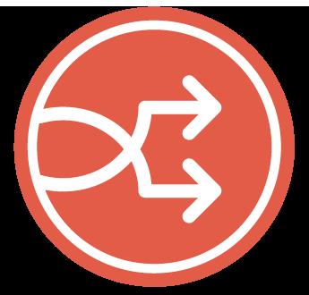 Knowledge & Practice icon